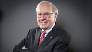 Buchtipp: Warren Buffet – Das Leben ist wie ein Schneeball