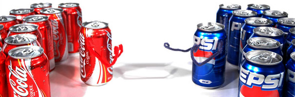Quelle: http://tragude.from-me.org/coke-vs-pepsi-essay-776768.html