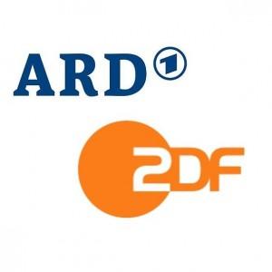ARD-, ORF- und ZDF-Mediathek in Südtirol