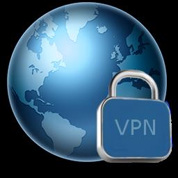 VPN Südtirol: Sicher und bequem surfen mit deutscher oder amerikanischer IP-Adresse